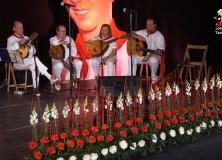 Videos del Festival de Jota Navarra Memorial Raimundo Lanas