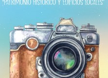 III CONCURSO DE FOTOGRAFÍA DE MURILLO EL FRUTO