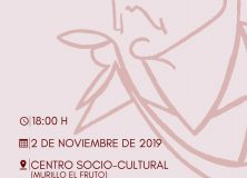 FESTIVAL DE JOTA NAVARRA MEMORIAL RAIMUNDO LANAS 2019